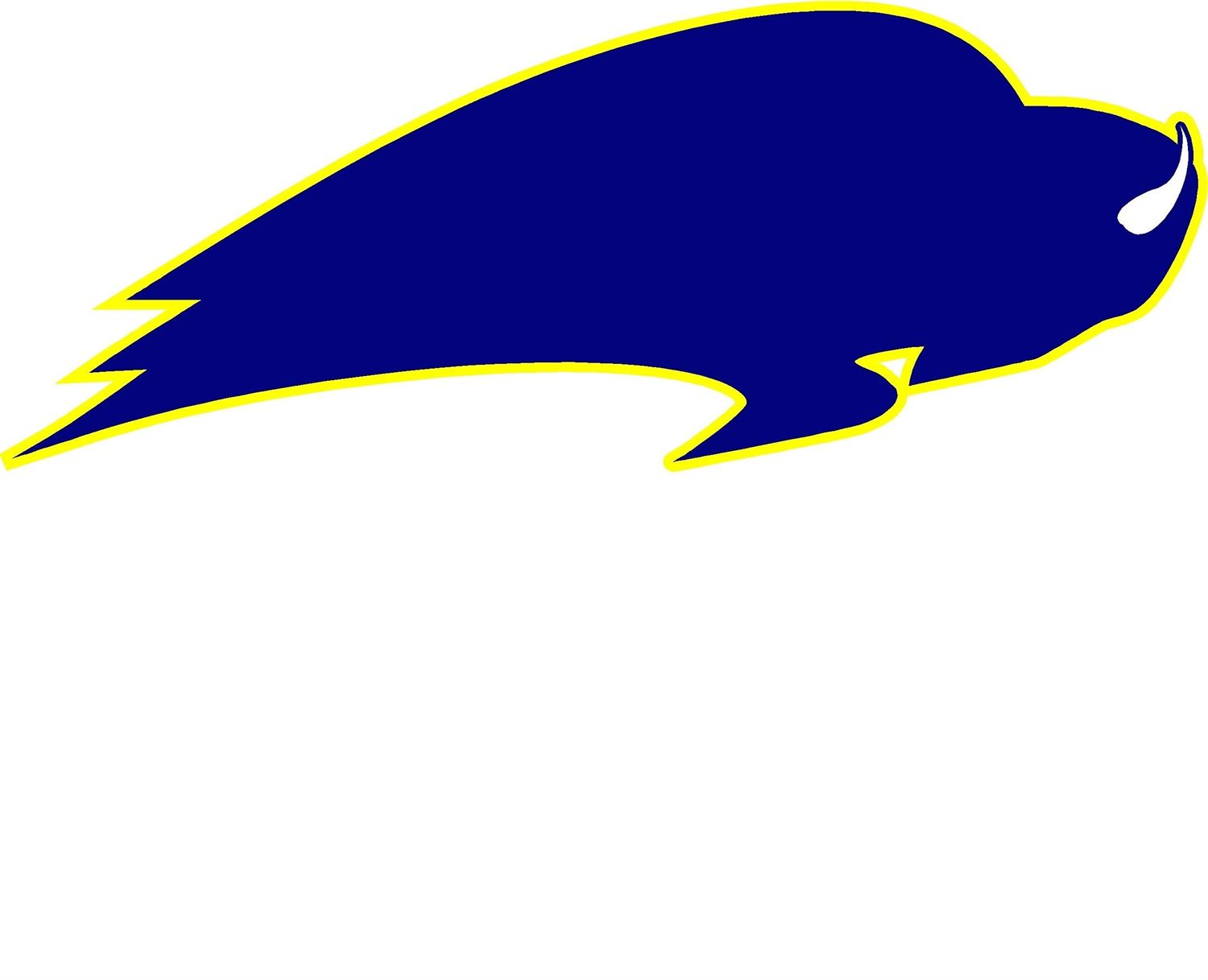 Elm Creek High School - Varsity Football
