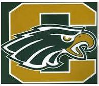 Case High School - Girls' Varsity Basketball