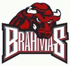 East Bernard High School - Boys Varsity Basketball