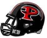 Progreso High School - Boys' JV Football