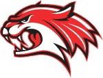 Union High School - Volleyball