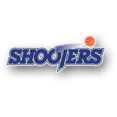 Shooters VU18 - VU18