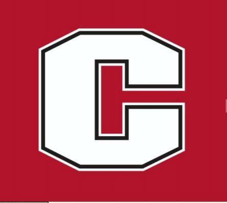 Rapid City Central High School - Boys Varsity Football