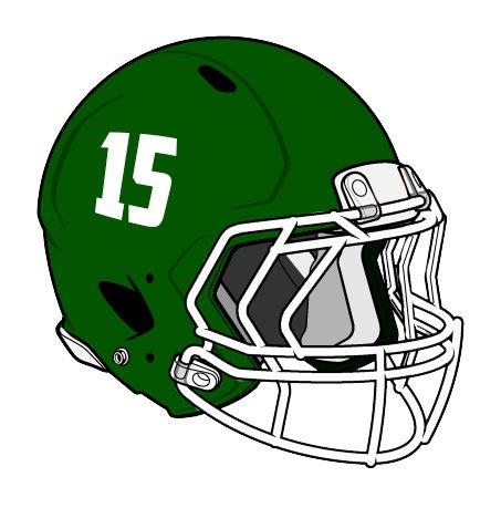 Grayslake Central High School - Sophomore Football