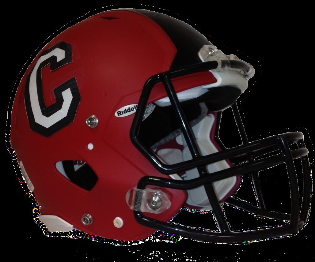 Crestwood High School - Boys Varsity Football