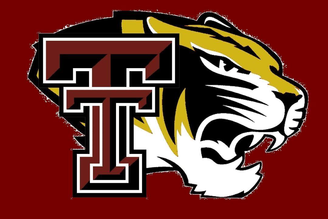 Terrebonne High School - Boys Varsity Football
