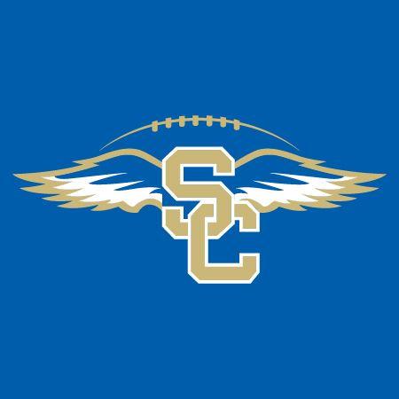 Shelbyville Central High School - Shelbyville Central Football