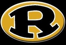 Radford High School - Boys Varsity Football
