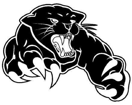 Corydon Central High School - Boys Baketball