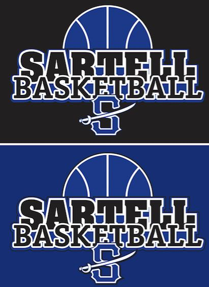 Sartell-St. Stephen High School - Boys Varsity Basketball