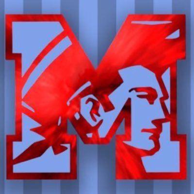 Mann High School - Boys Varsity Football
