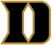 Dyersburg High School - Boys Varsity Football