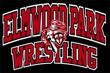 Elmwood Park High School - Boys' Varsity Wrestling