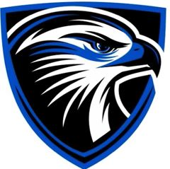 Community School of Naples - Boys Varsity Football