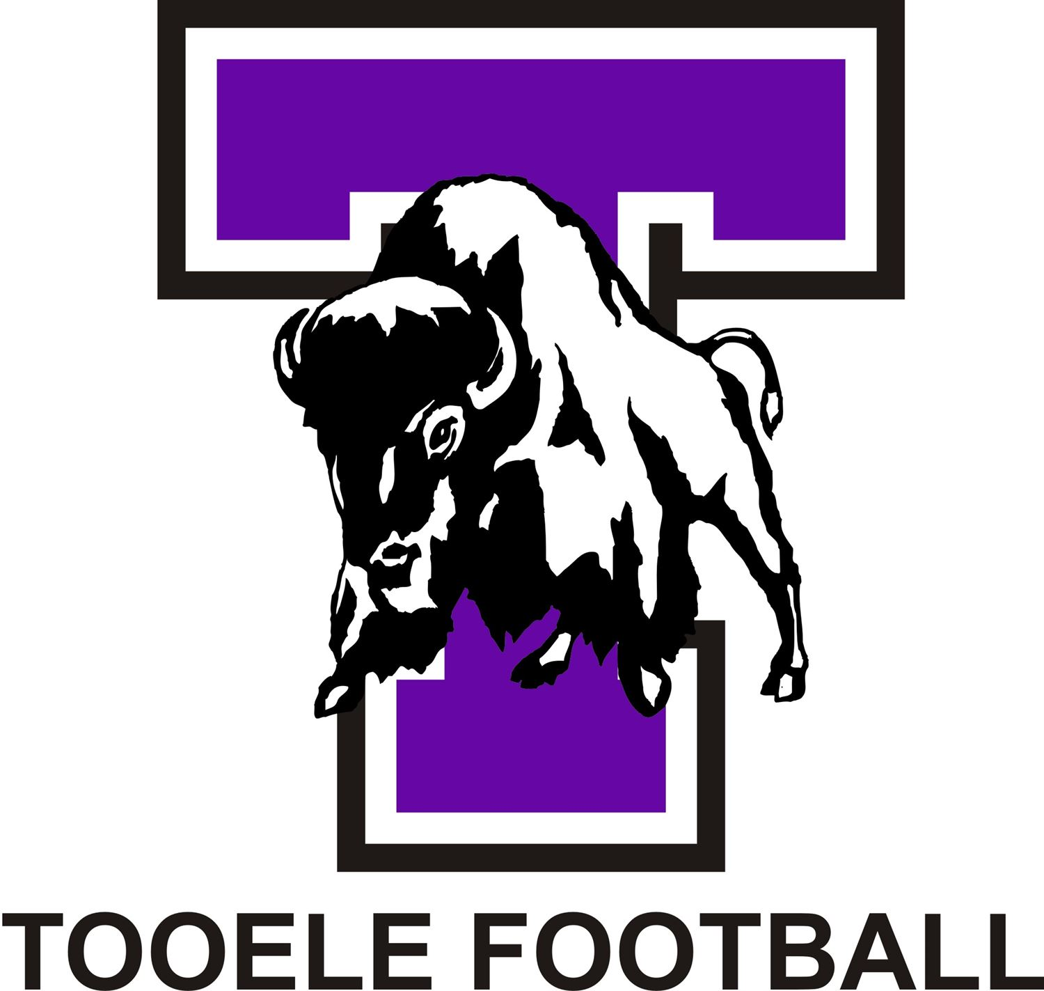 Tooele High School - Boys Varsity Football