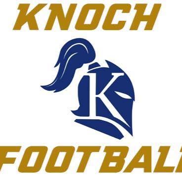 Knoch High School - Knights