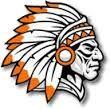 Rural Retreat High School - Varsity Football