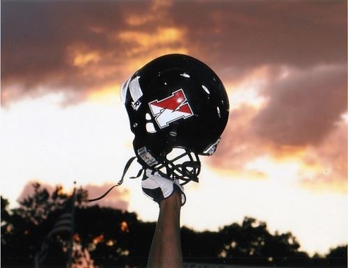 Newfield High School - Boys Varsity Football