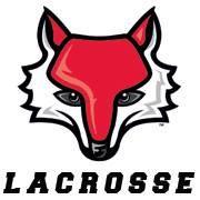 Marist College - Marist Lacrosse