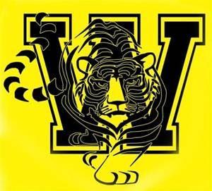 Joliet West High School - Sophomore Football