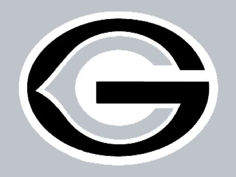 Granville Central High School - Boys Varsity Football