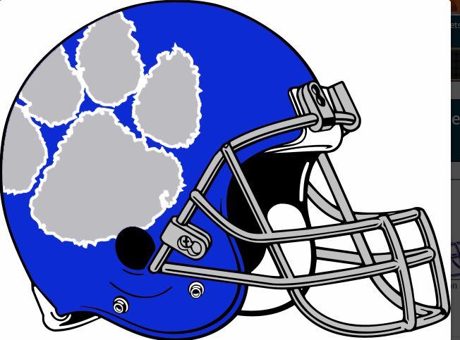 Lakeview High School - Lakeview Huskies Varsity Football