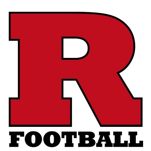 Reading High School - Red Knights Football