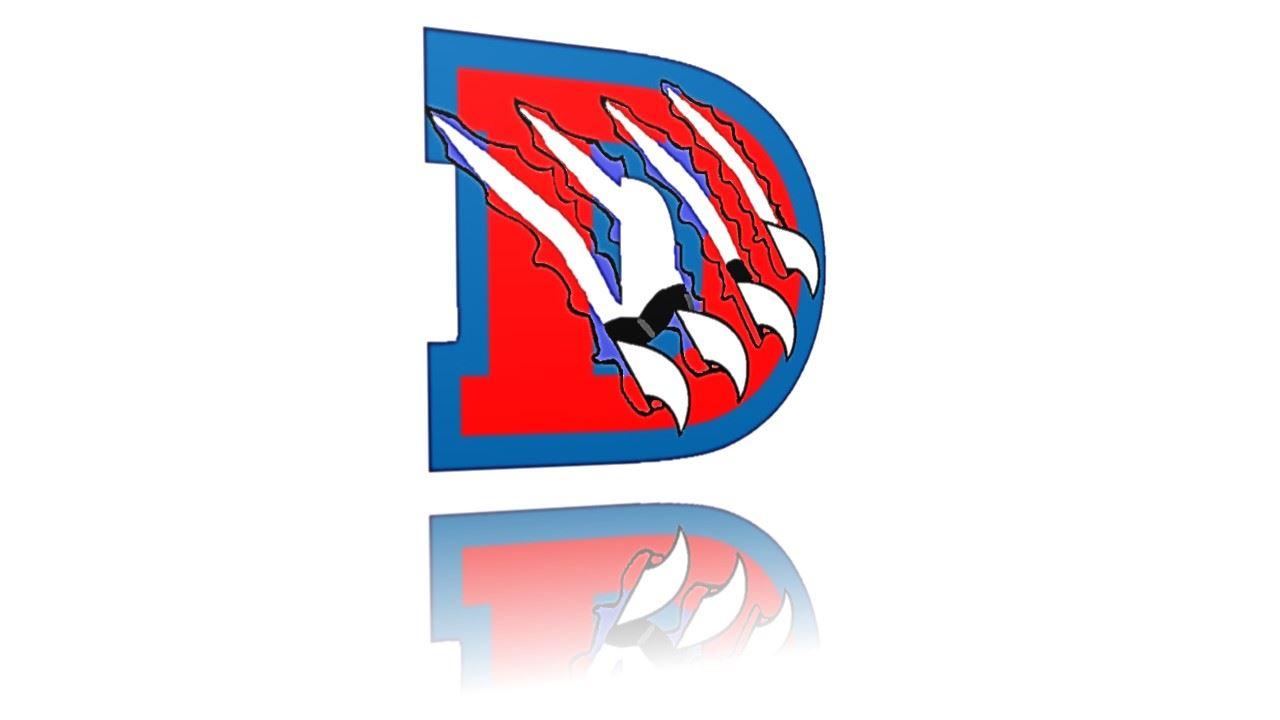 Duncanville Football Duncanville High School