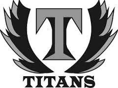 Dominion High School - Boys Varsity Football
