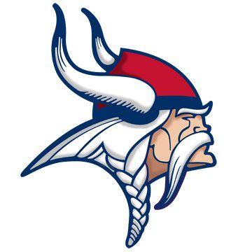 North Mecklenburg High School - Boys Varsity Football