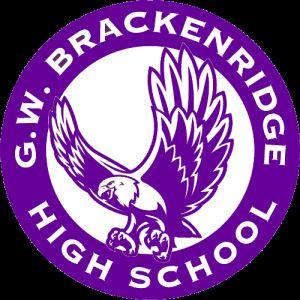 Brackenridge High School - Boys Varsity Soccer