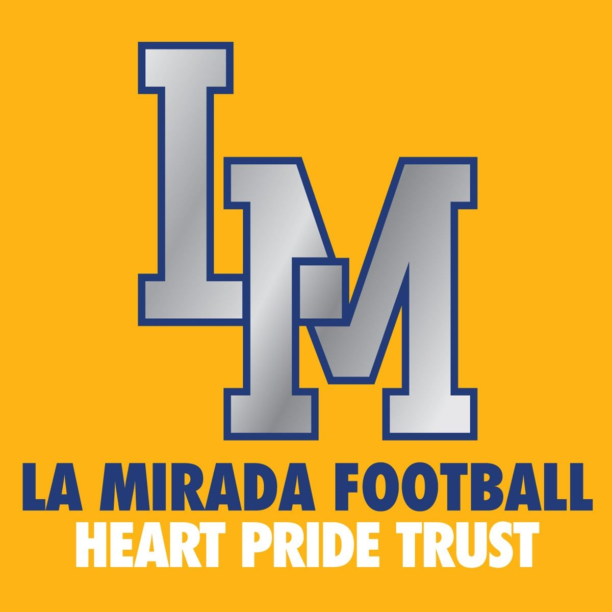La Mirada High School - Boys Varsity Football