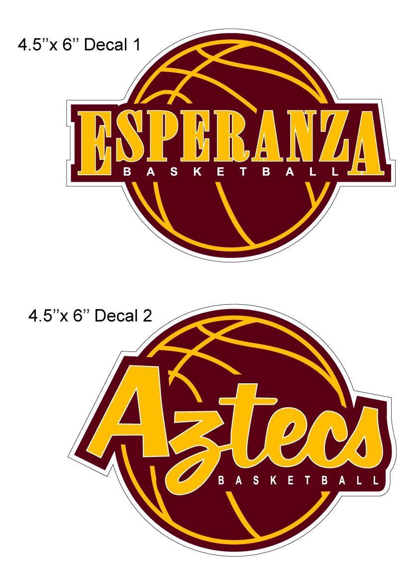 Esperanza High School - Boys Varsity Basketball