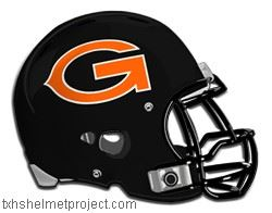 Gladewater High School - Boys Varsity Football