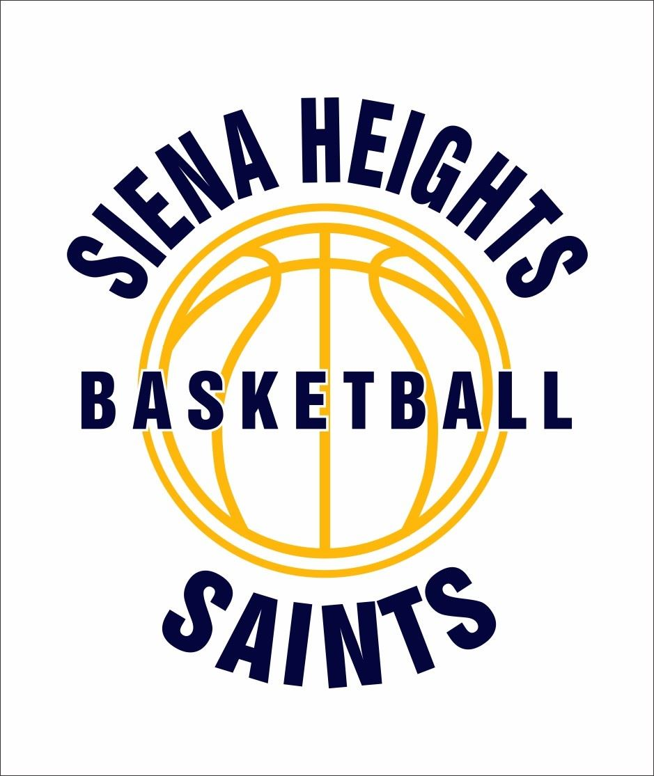 Siena Heights University - Men's Basketball