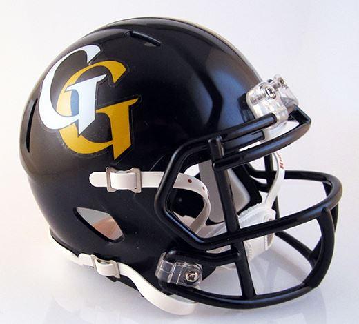 Garfield High School - JV Football
