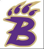Bainbridge High School - Boys Varsity Football