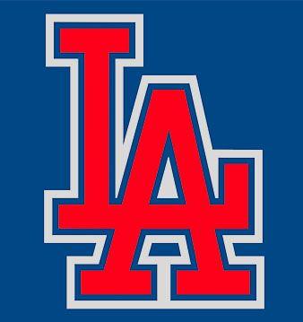 Lake Arthur High School - LA Tiger Football (Varsity)