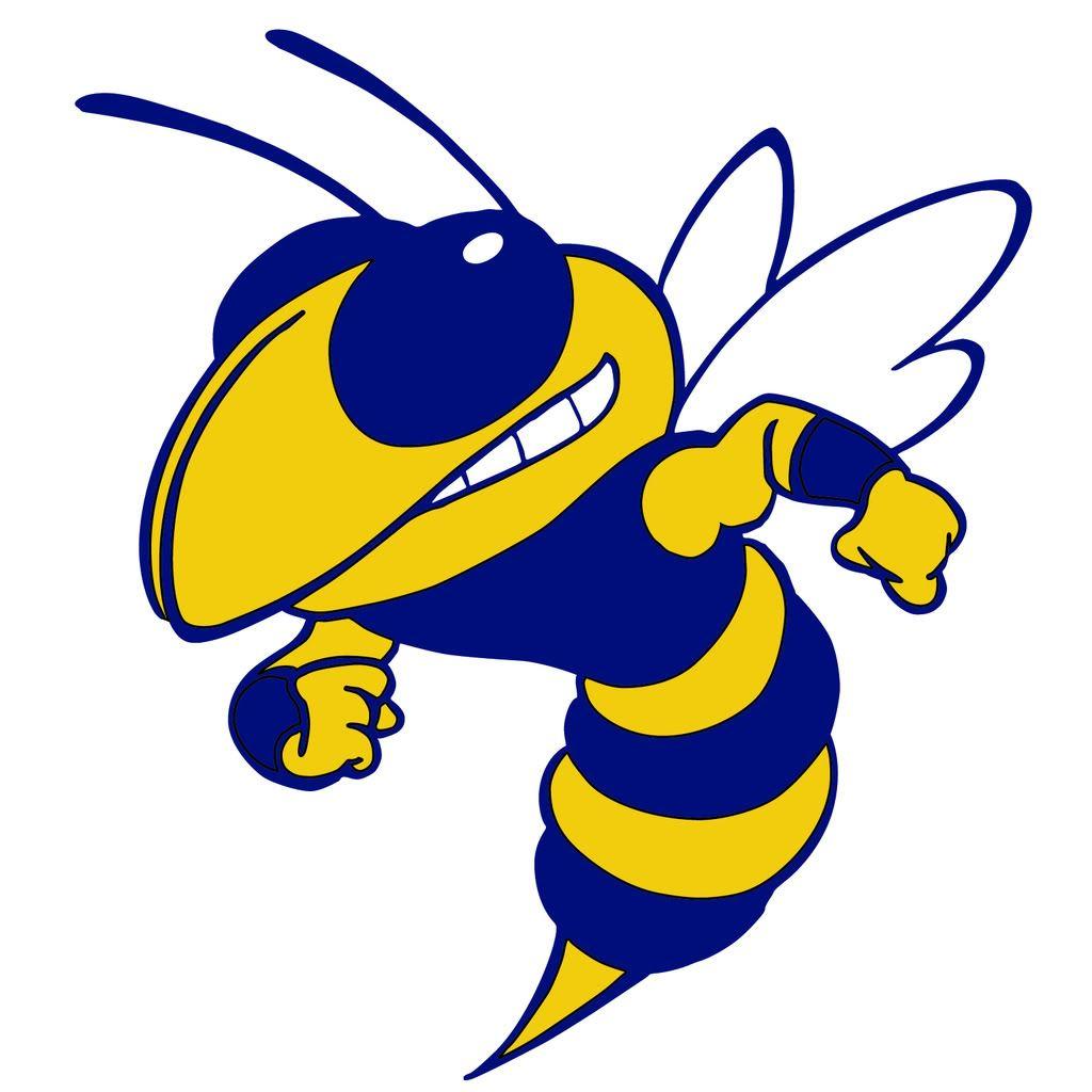 Rochelle High School - Boys Varsity Football