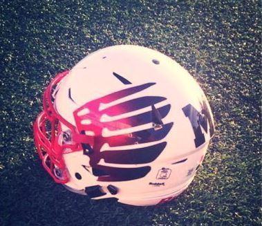 Melissa Middle School - Melissa Varsity Football