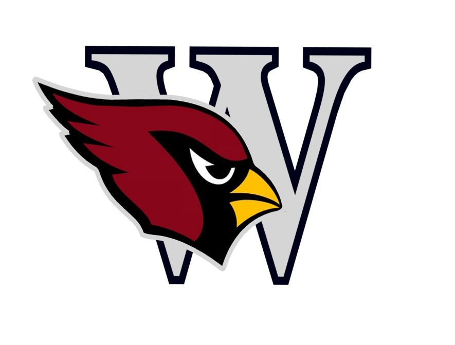 E.D. White Catholic High School - Boys Varsity Football
