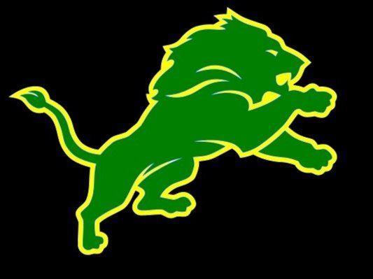 Lithia Springs High School - Boys Varsity Football