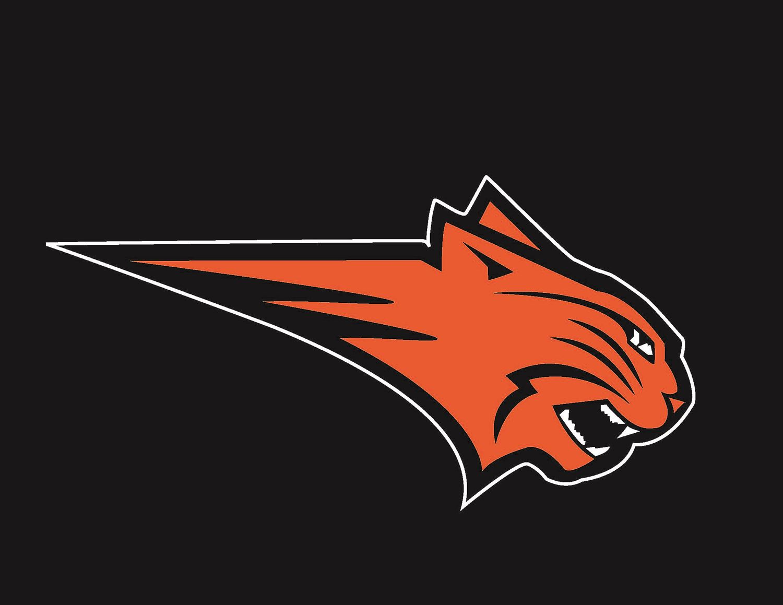 Blairsville High School - Boys Varsity Football