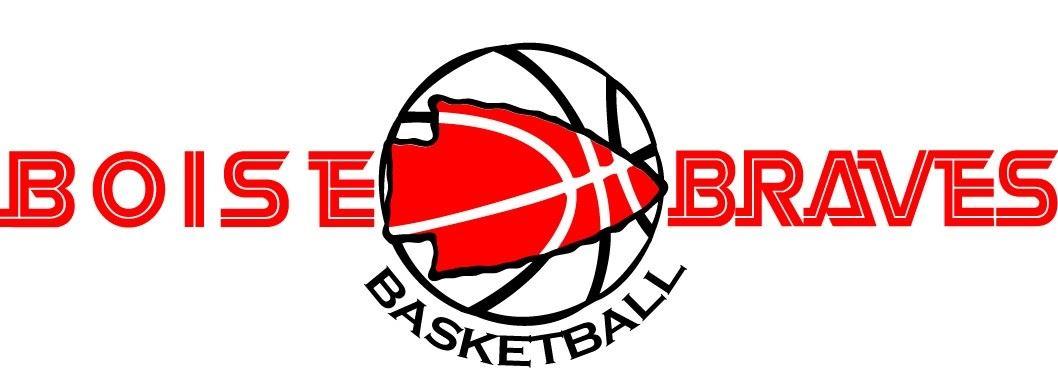 Boise High School - Girls Varsity Basketball