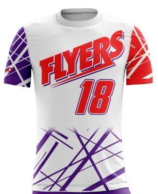 Aim High Flyers (RGYFO) - Aim High Flyers