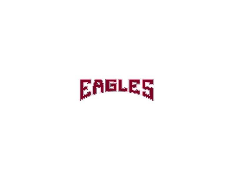 Evangelical Christian School - Boys Varsity Basketball