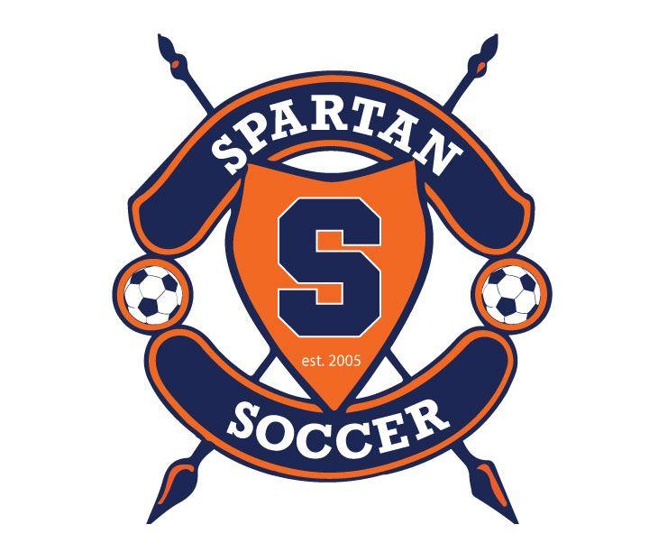 Seven Lakes High School - Boys Varsity Soccer