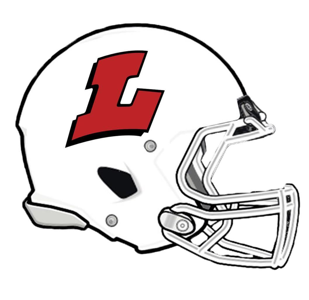 Lomira High School - Lomira HS Football