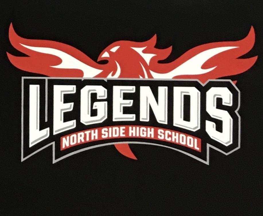 North Side High School - Boys Varsity Football