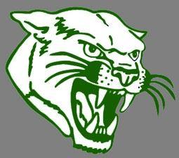 Lake Catholic High School - JV Football